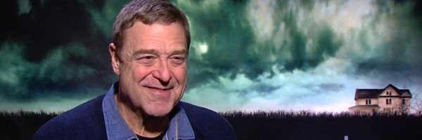 john-goodman-10-cloverfield-lane