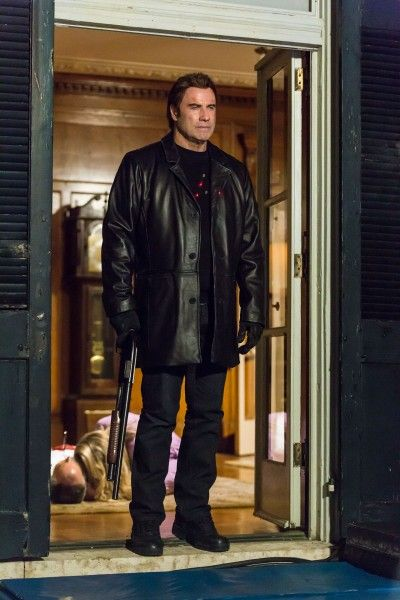 john-travolta-image-i-am-wrath