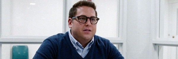 jonah-hill-slice