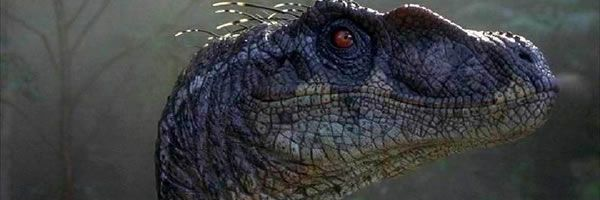 jurassic-park-raptor-slice