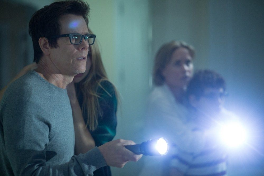 Baixar kevin bacon the darkness A Escuridão Dublado e Dual Audio Download