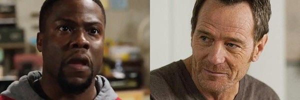 the-intouchables-remake-kevin-hart-bryan-cranston