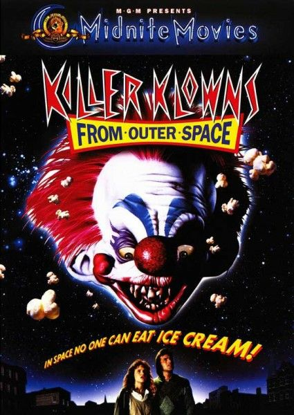 killer-klowns-from-outer-space-movie