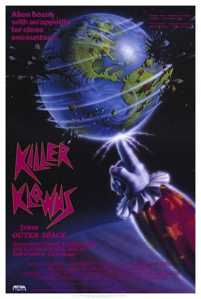 killer-klowns-from-outer-space-poster