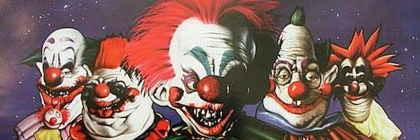 killer-klowns-from-outer-space-tv-series