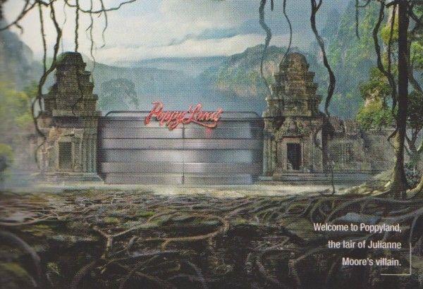kingsman-2-concept-art-poppyland