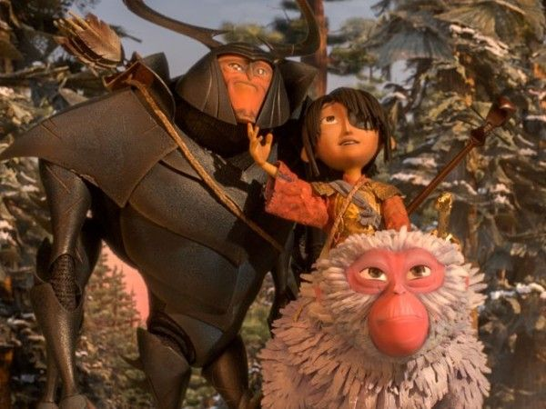 kubo-and-the-two-strings-matthew-mcconaughey-art-parkinson-charlize-theron-image