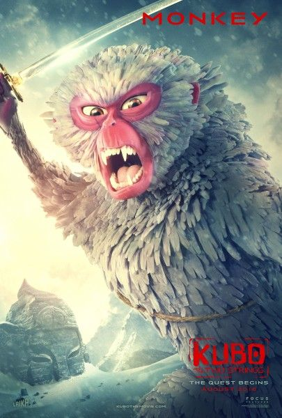 kubo-and-the-two-strings-poster-monkey