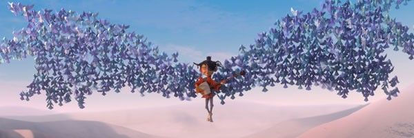 kubo-and-the-two-strings-review