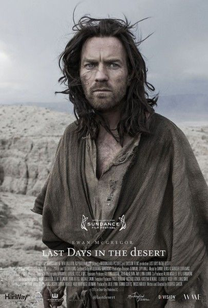 last-days-in-the-desert-poster