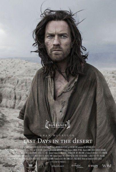 last-days-in-the-desert-poster