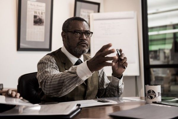 laurence-fishburne-batman-vs-superman-image