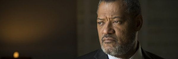 laurence-fishburne-slice