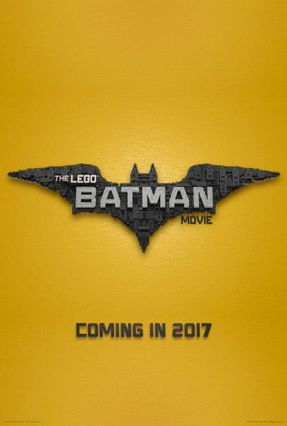 lego-batman-movie-logo