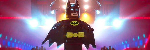 lego-batman-movie-slice