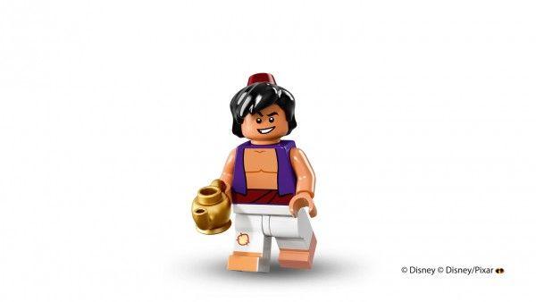 lego-disney-minifigure-aladdin