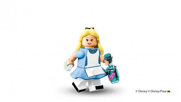 lego-disney-minifigure-alice