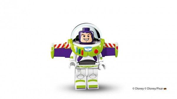 lego-disney-minifigure-buzz-lightyear