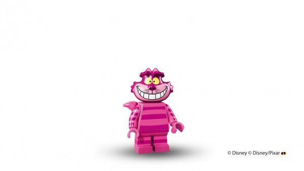 lego-disney-minifigure-cheshire-cat
