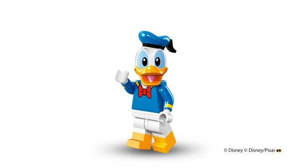 lego-disney-minifigure-donald
