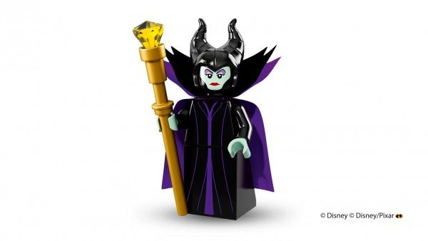 lego-disney-minifigure-maleficient