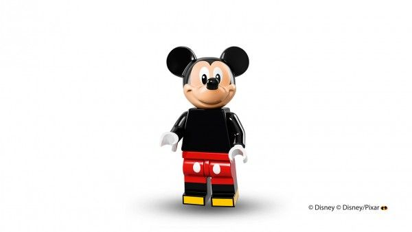 lego-disney-minifigure-mickey