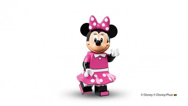 lego-disney-minifigure-minnie