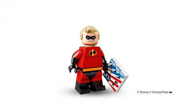 lego-disney-minifigure-mr-incredible