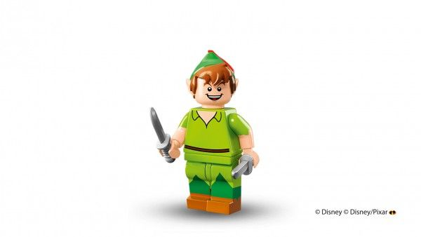 lego-disney-minifigure-peter-pan