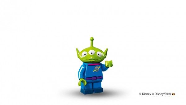 lego-disney-minifigure-toy-story-alien