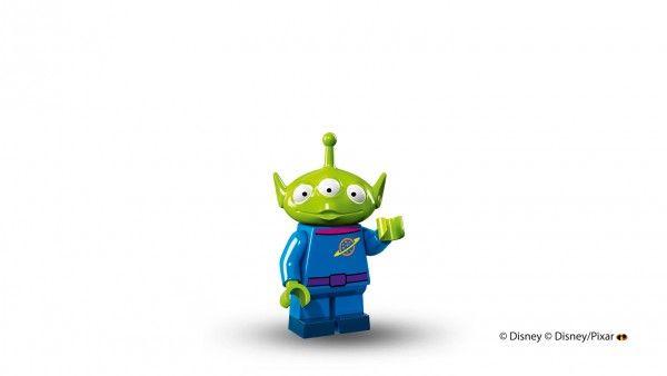 lego-disney-minifigure-toy-story-alien