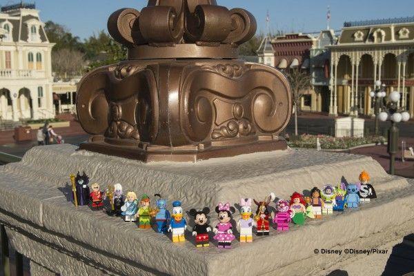 lego-disney-minifigures-2