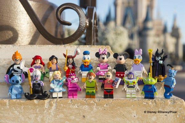 lego-disney-minifigures