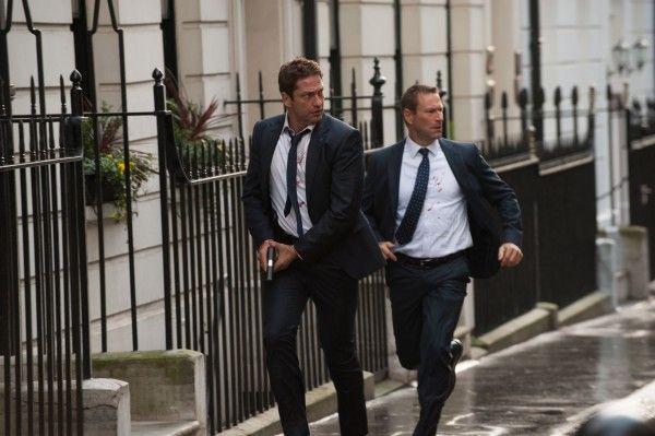 london-has-fallen-image-gerard-butler-aaron-eckhart