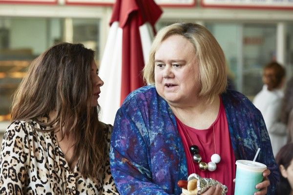louie-anderson-baskets-image