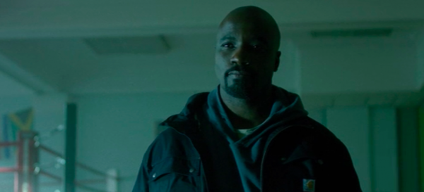 luke-cage-teaser-trailer-screenshot