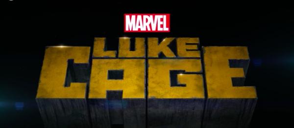luke-cage-title-card-netflix