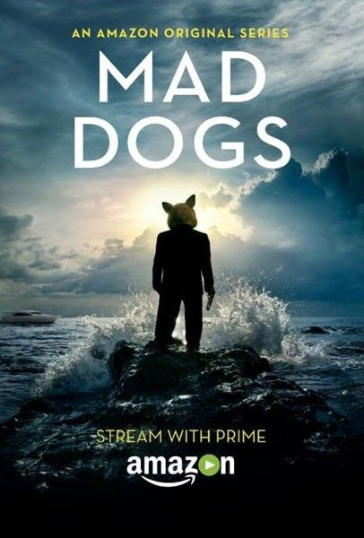 mad-dogs-shawn-ryan-interview