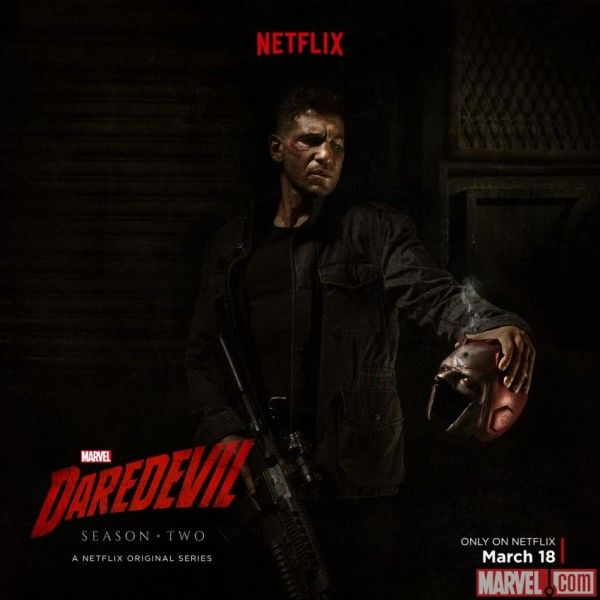 jon-bernthal-punisher-daredevil-season-2
