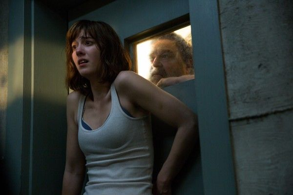 cloverfield-3-god-particle-4-overlord