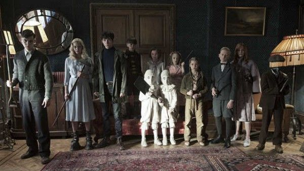 miss-peregrines-home-for-peculiar-children-cast-1