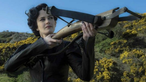 miss-peregrines-home-for-peculiar-children-eva-green