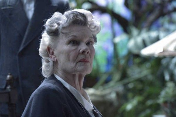 miss-peregrines-home-for-peculiar-children-judi-dench