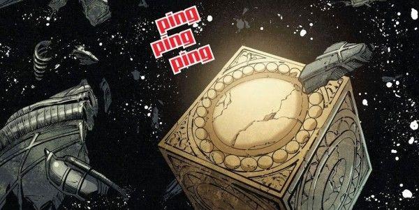 mother-box-dc-comics-1