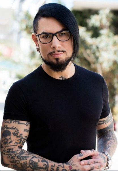 mourning-son-dave-navarro-01