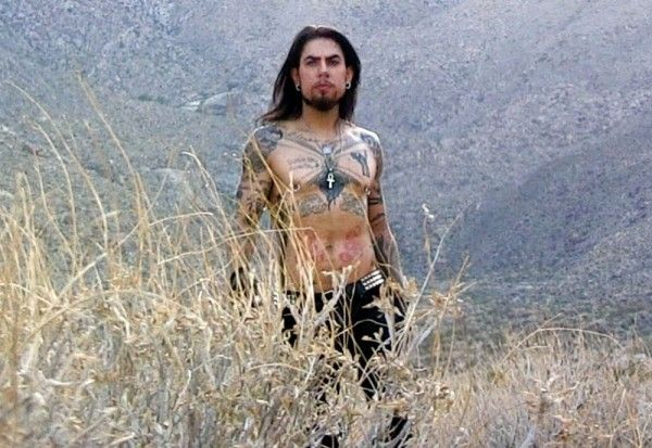 mourning-son-dave-navarro-03