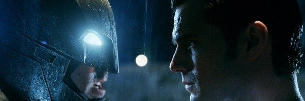 batman-v-superman-ben-affleck-armor