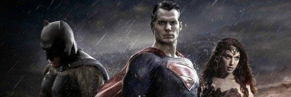 movie-talk-batman-v-superman