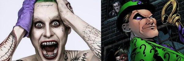 movie-talk-joker-riddler