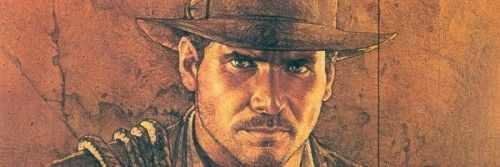 movie-talk-indiana-jones-slice